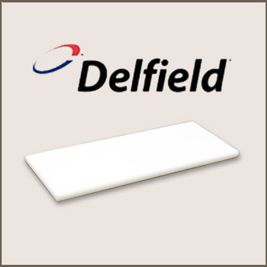 Delfield - 1301468 Cutting Board