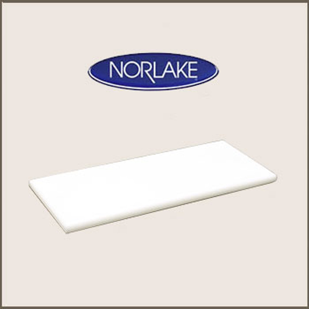 Norlake - RR152 Cutting Board