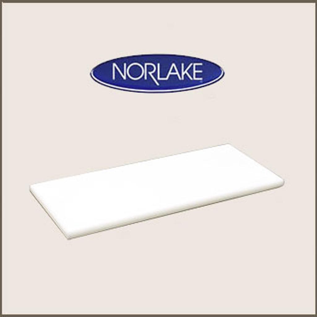 Norlake - RR192 Cutting Board