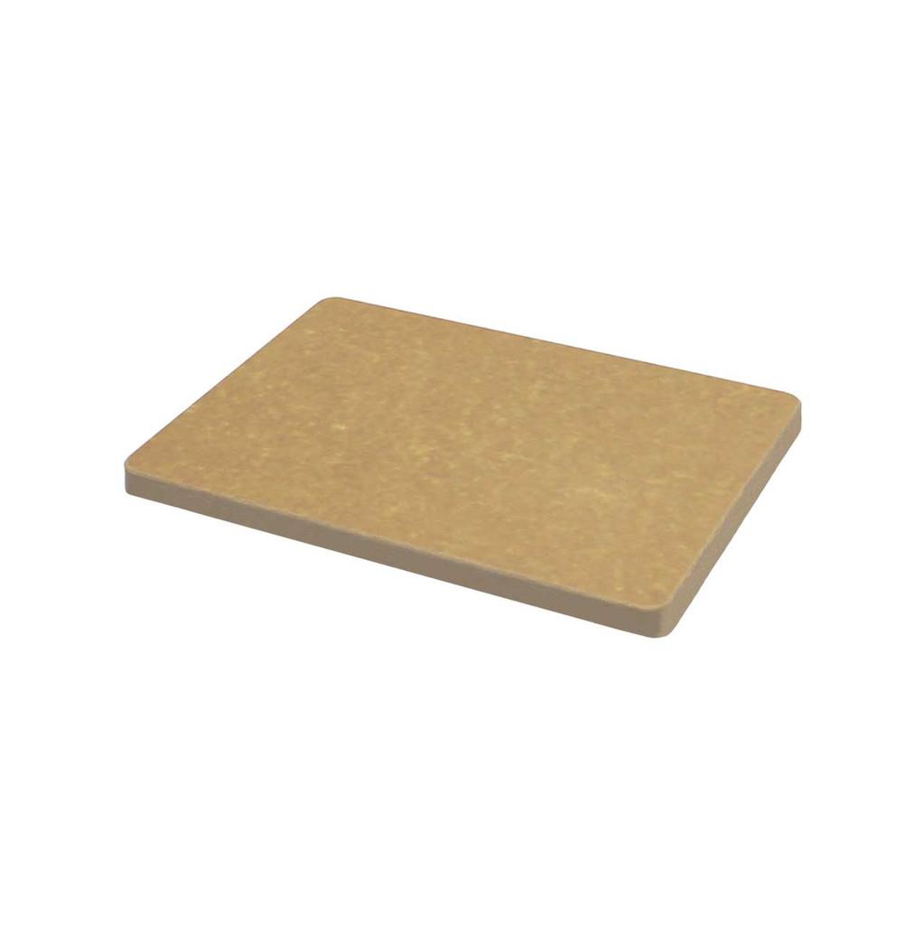 Cube Series DuraTough Board
