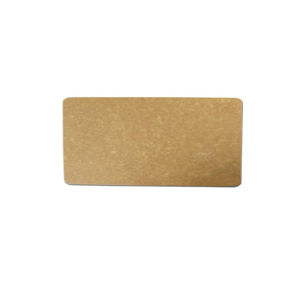 Small DuraTough Cheese Boards