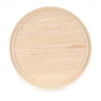 "Somerset 10"" Cutting Board - Maple (No Handles)"