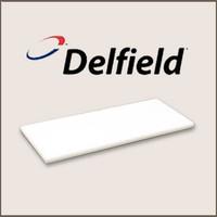 Delfield - 1301459 Cutting Board