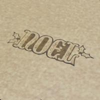 Noel Engraved Cutting Board