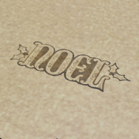 Noel Engraved Cutting Board