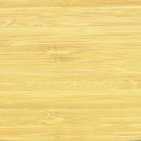 Executive Chef Bamboo Cutting Board with Finger Hole