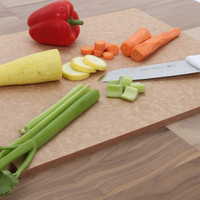 "15"" x 20"" Richlite Cutting Board"