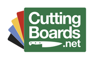 CuttingBoards.net