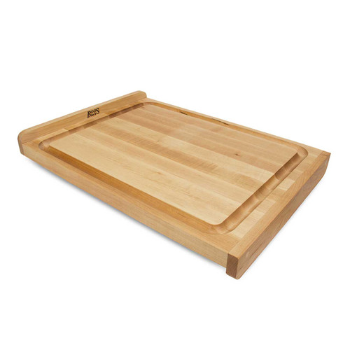 """John Boos Countertop Knead Board - 23-3/4""""x 17-1/4"""""""