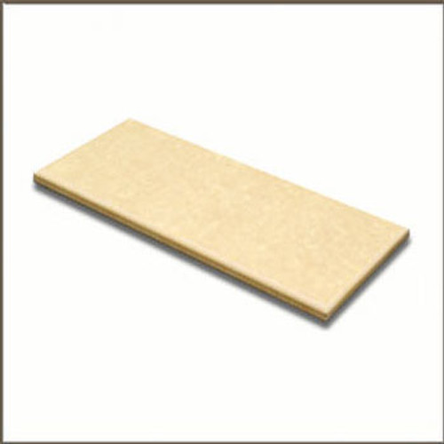 """TR12 Replacement Cutting Board - 36"""" X 8 7/8""""D"""