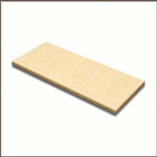 "TR15 Replacement Cutting Board - 44 1/4""L X 19 1/2""D"