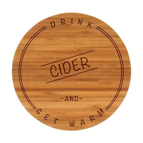 drink-cider-bamboo-cutting-board-gift-1
