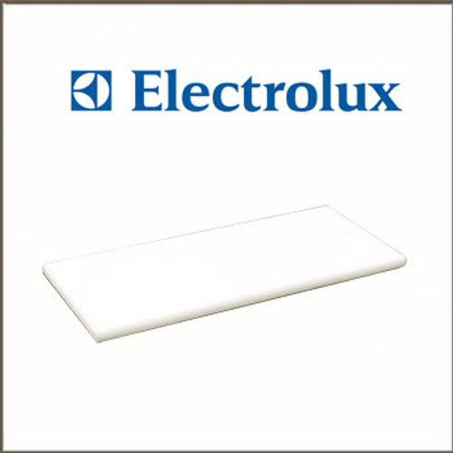 Electrolux - 0TT925 Cutting Board, Special Poly