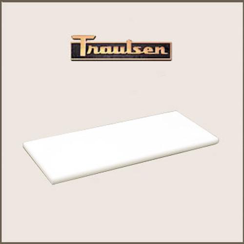 Traulsen - 340-60281-00 Cutting Board