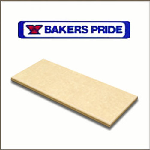 Bakers Pride - CBBQ-30S Cutting Board