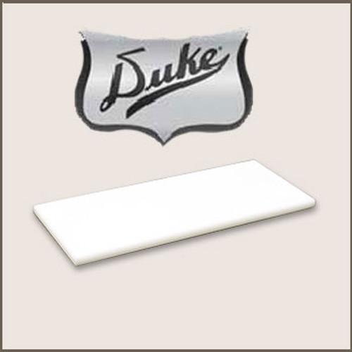 Duke - 215303 Board