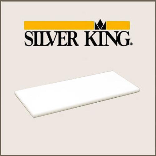 Silver King - 26962 Cutting Board