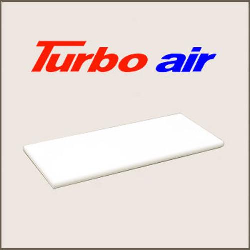 Turbo Air - M489400100 Cutting Board