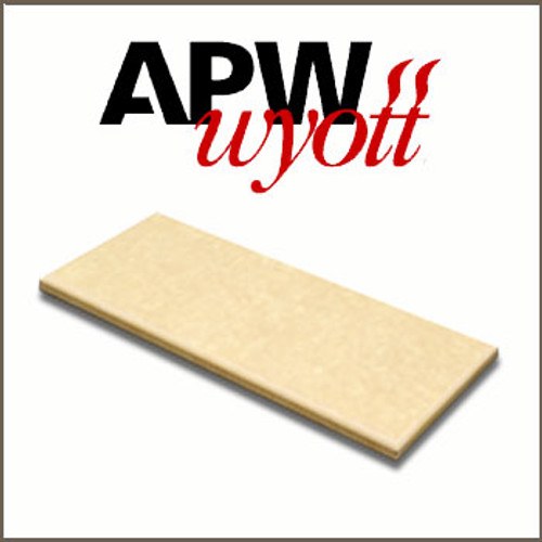 APW - 32010648 Cutting Board