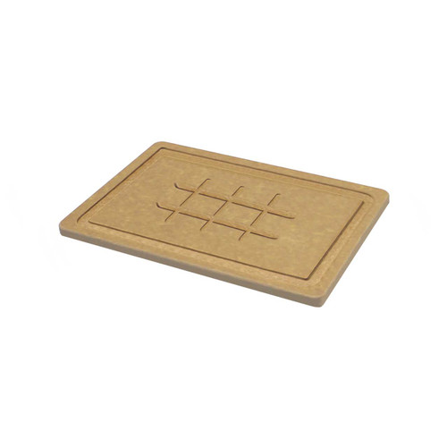 Bon Vivant DuraTough Carving Board