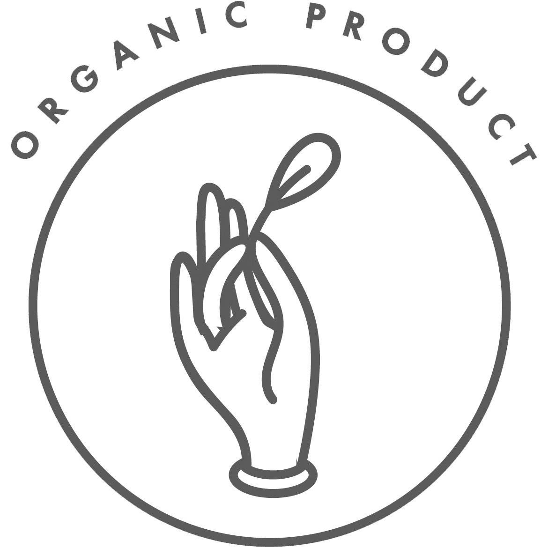Mona Living - Certified Organic