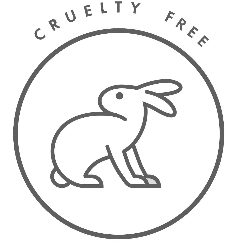 Mona Living - Cruelty-Free
