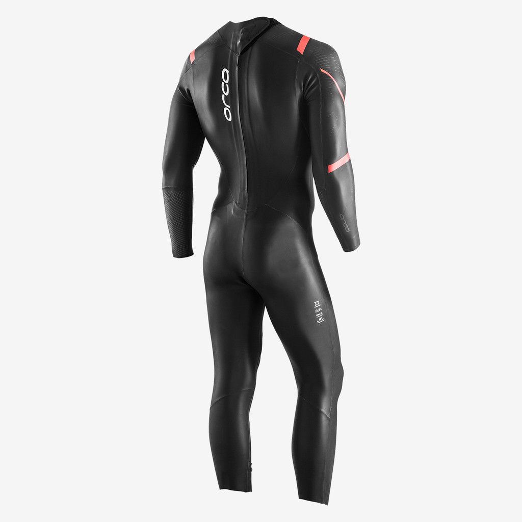 Orca - Men's TRN Core Openwater Wetsuit - 2021 - 14 Day Hire