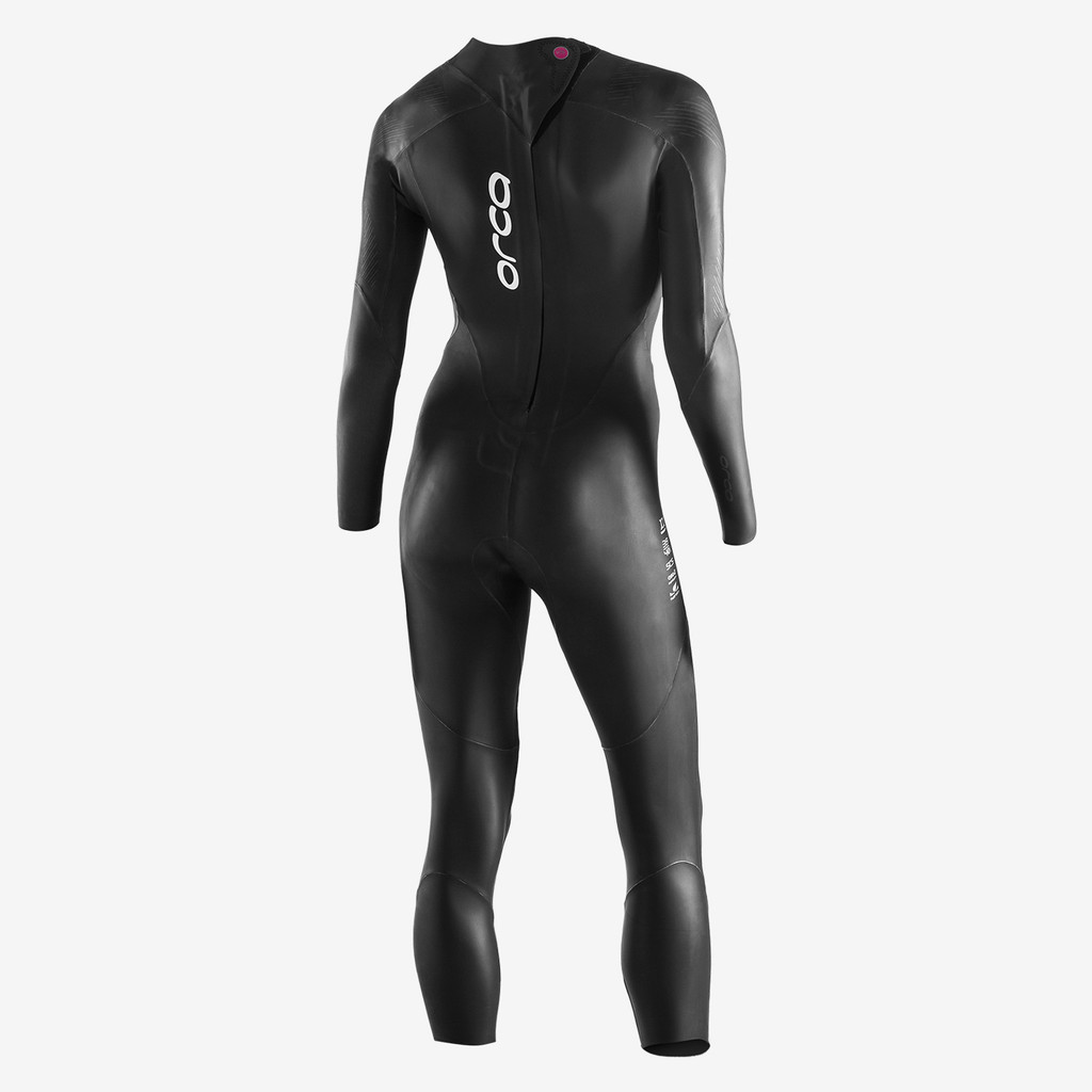 Orca - FINA Perform Women's Openwater Wetsuit - 2021 - 60 Day Hire