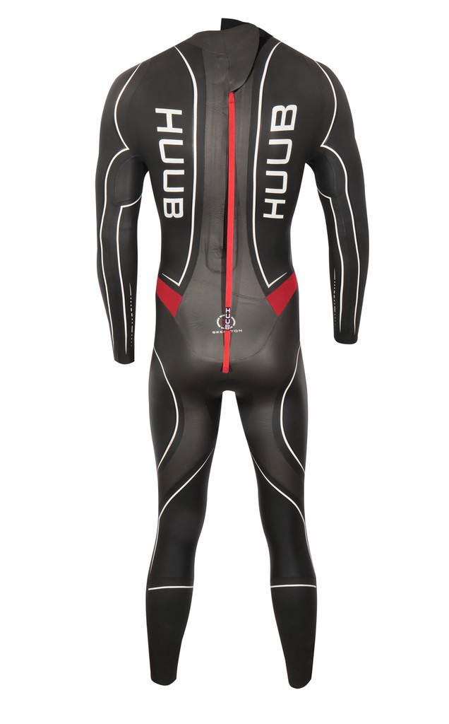 Men's - HUUB - Aegis III - 60 Day Hire