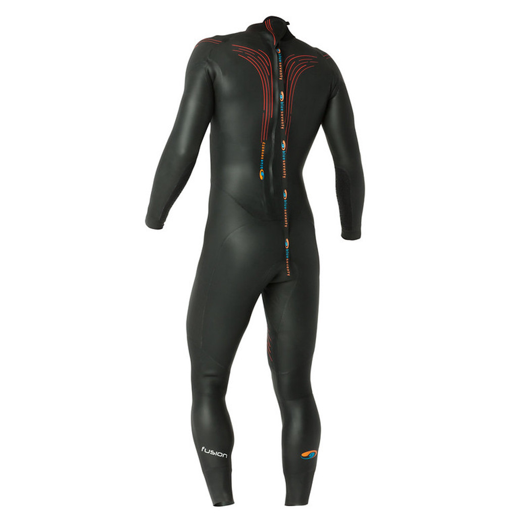 Men's - Blueseventy - Fusion 2018 - Full Season Hire