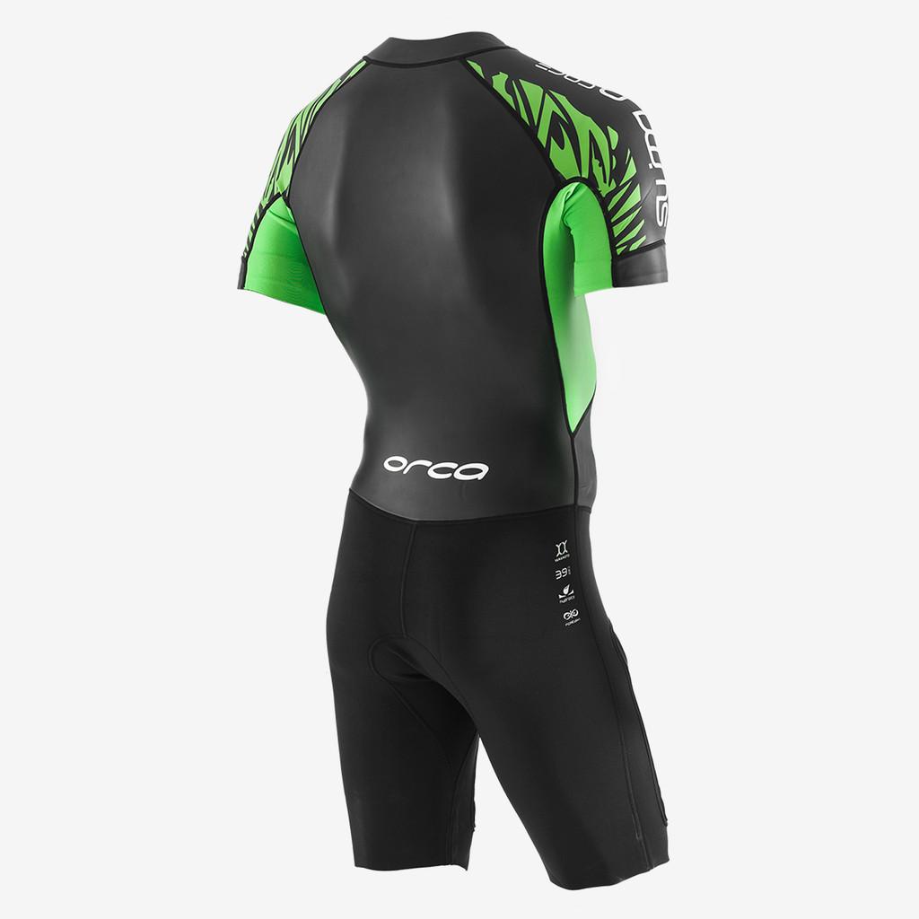 Orca - 2020 - Swimrun Core - Men's - 28 Day Hire