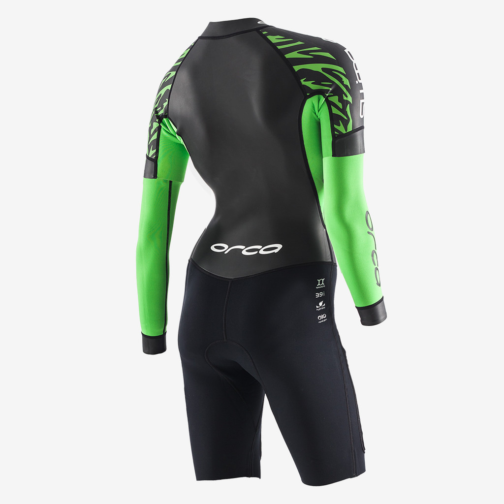 Orca - 2020 - Swimrun Core - Women's - 14 Day Hire