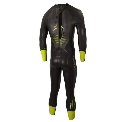 Zone3 - 2021 - Vision Wetsuit - Men's - 14 Day Hire