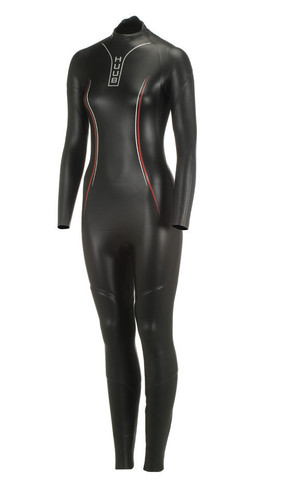 Women's - HUUB - Aegis III - 28 Day Hire
