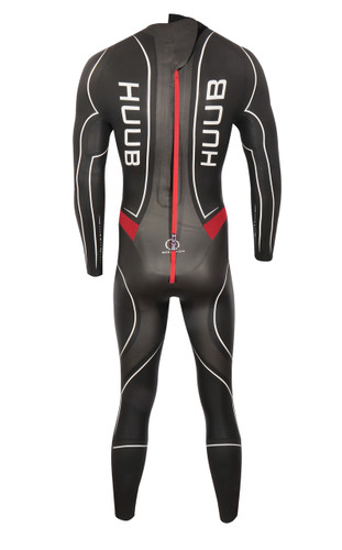 Men's - HUUB - Aegis III 2018 - 28 Day Hire