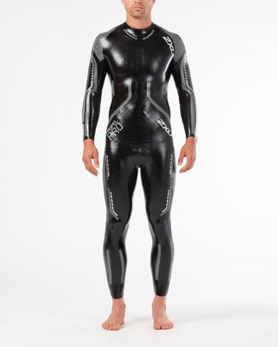 Men's - 2XU - Propel Pro 2018 - 60 Day Hire