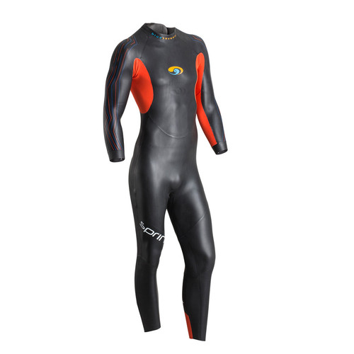 Men's - Blueseventy - Sprint 2018 - 14 Day Hire