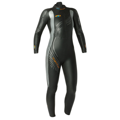 Women's - Blueseventy - Thermal Reaction 2018 - 60 Day Hire