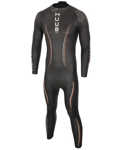 Men's - HUUB - Aegis II Thermal 2018 - 60 Day Hire