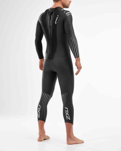 2XU - 2020 - P:1 Propel Wetsuit - Men's - 60 Day Hire