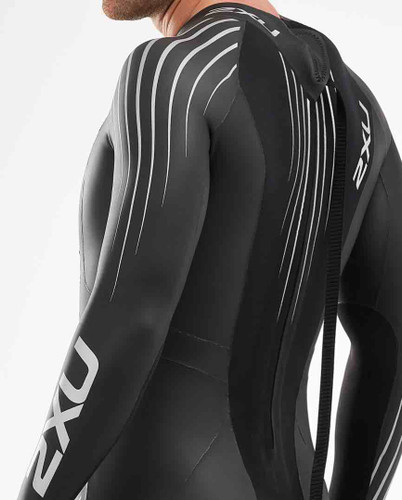 2XU - 2020 - P:1 Propel Wetsuit - Men's - 60 Day Hire