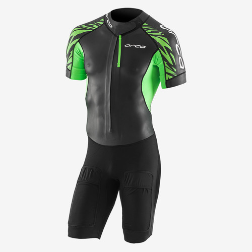 Orca - 2020 - Swimrun Core - Men's - Full Season Hire