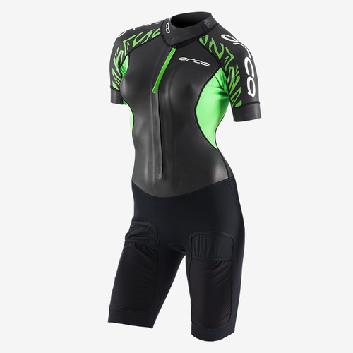 Orca - 2021 - Swimrun Core - Women's - 28 Day Hire