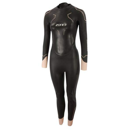 Zone3 - 2021 - Vision Wetsuit - Women's - 60 Day Hire