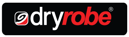 dryrobe-logo-jan-2015-copy.png