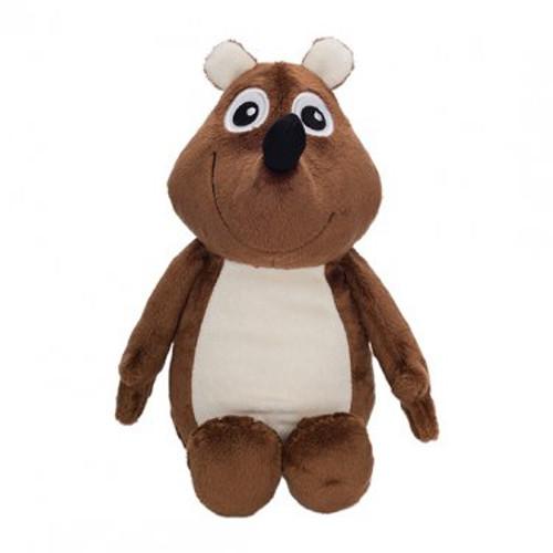 Baby Genius Soft Plush Toy - Vinko