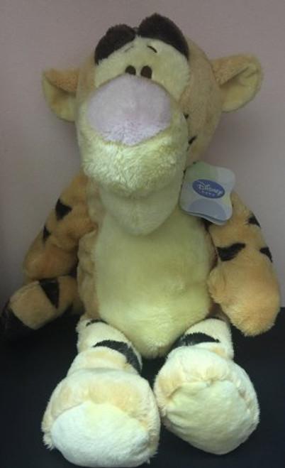 Disney's Baby Tiger Plush Toy