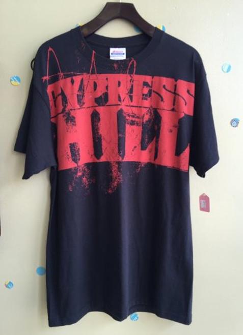 Cypress Hill T-Shirt