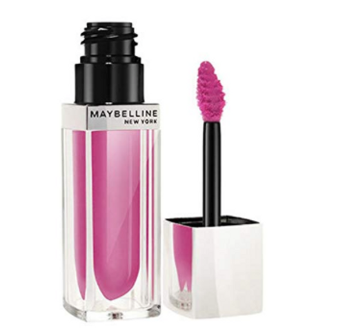 MAYBELLINE Color Sensational Elixir - Luxe in Lilac