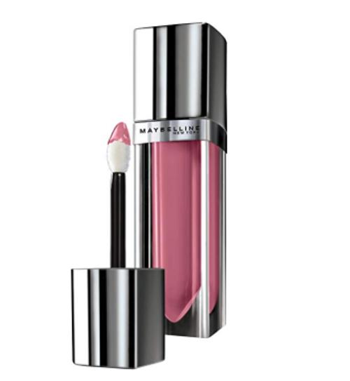 Maybelline New York Color Sensational Color Elixir Lip Color, Blush Essence, 0.17 Fluid Ounce